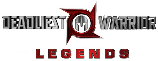 The newest info on Deadliest Warrior: Legends