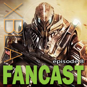 XBLAFancast – Section 8 Prejudice