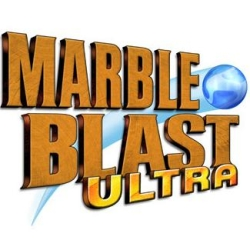 Marble Blast Ultra delisted (UPDATED)
