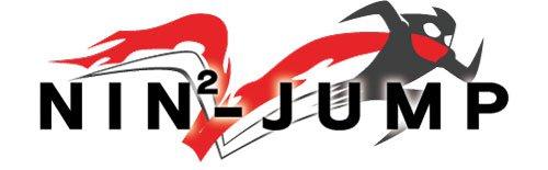 Nin2-Jump gets release date