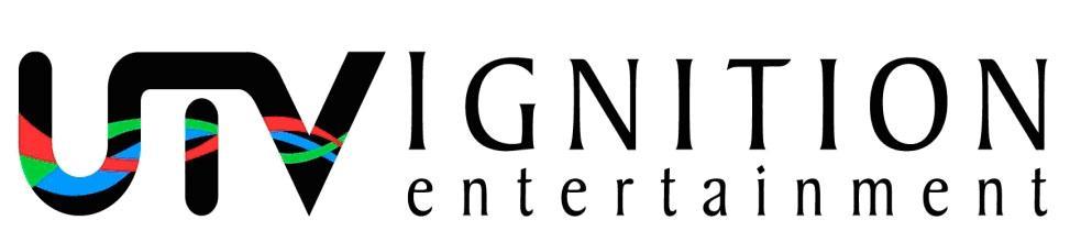 UTV Ignition to publish Mercury Hg