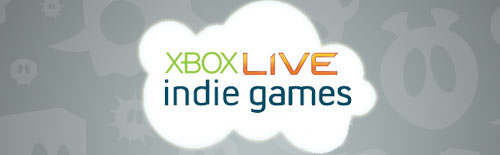 Editorial: Xbox Live Indie Games – not built as a money maker