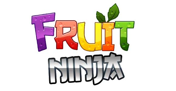 Fruit Ninja will be flying on to Kinect
