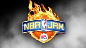 New NBA Jam announced for XBLA