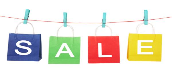 XBLA Sales Everywhere!