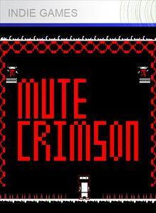 Mute Crimson Review (XBLIG)