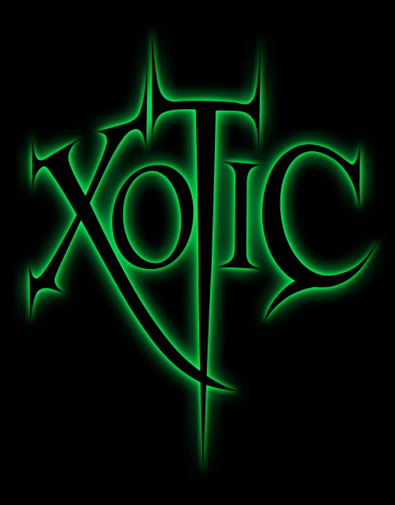 FPS Xotic announced