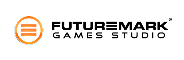 Futuremark working on a new XBLA title