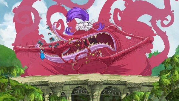 Rayman Origins no longer being slapped on XBLA