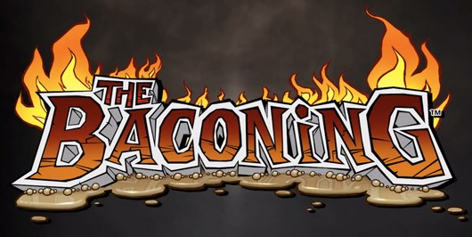 The Baconing to hit XBLA on August 31