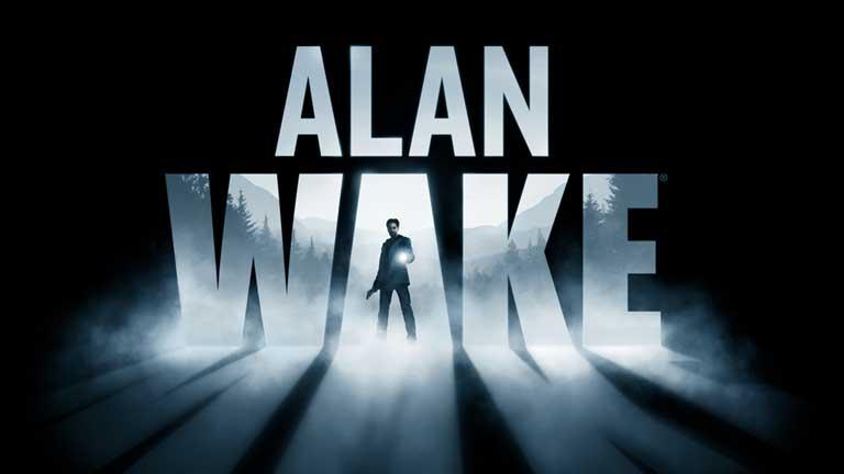 Extended trailer for Alan Wake's American Nightmare emerges from the darkness