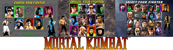 Mortal Kombat Arcade Kollection fighting its way onto XBLA