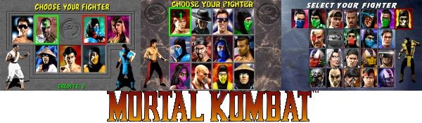 Mortal Kombat Arcade Kollection fighting its way onto XBLA