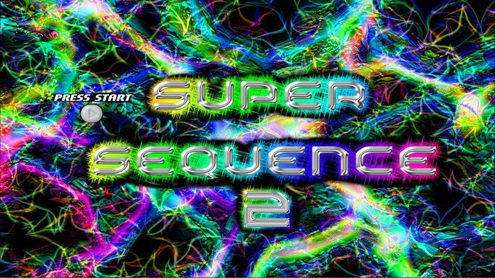 Super Sequence 2 review (XBLIG)