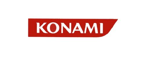 Konami combines forces