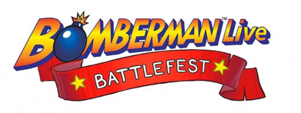 Rewind Review: Bomberman Live: Battlefest (XBLA)