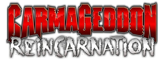 Carmageddon returns in Carmageddon: Reincarnation for XBLA