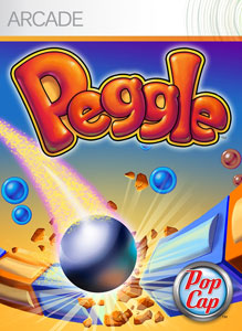 Rewind Review: Peggle (XBLA)