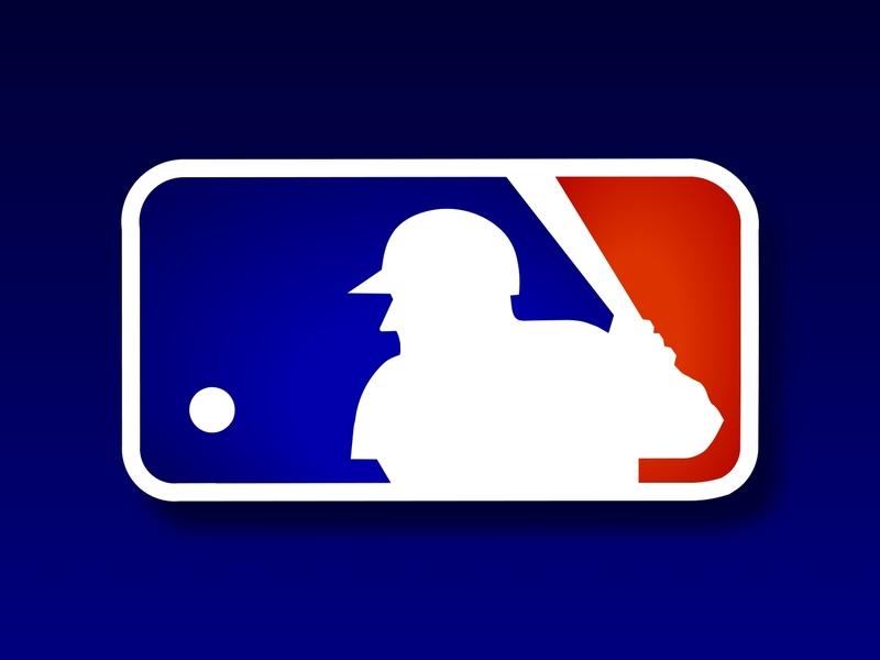 MLB Bobblehead Pros coming from Konami