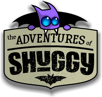 The Adventures of Shuggy review (XBLA)