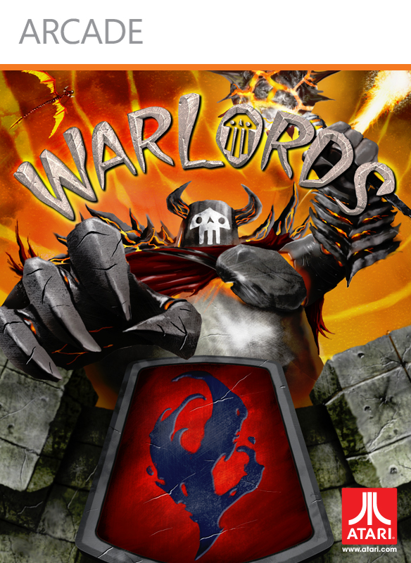 Warlords How to Play – Part 2 trailer