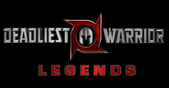 Deadliest Warrior: Legends review (XBLA)