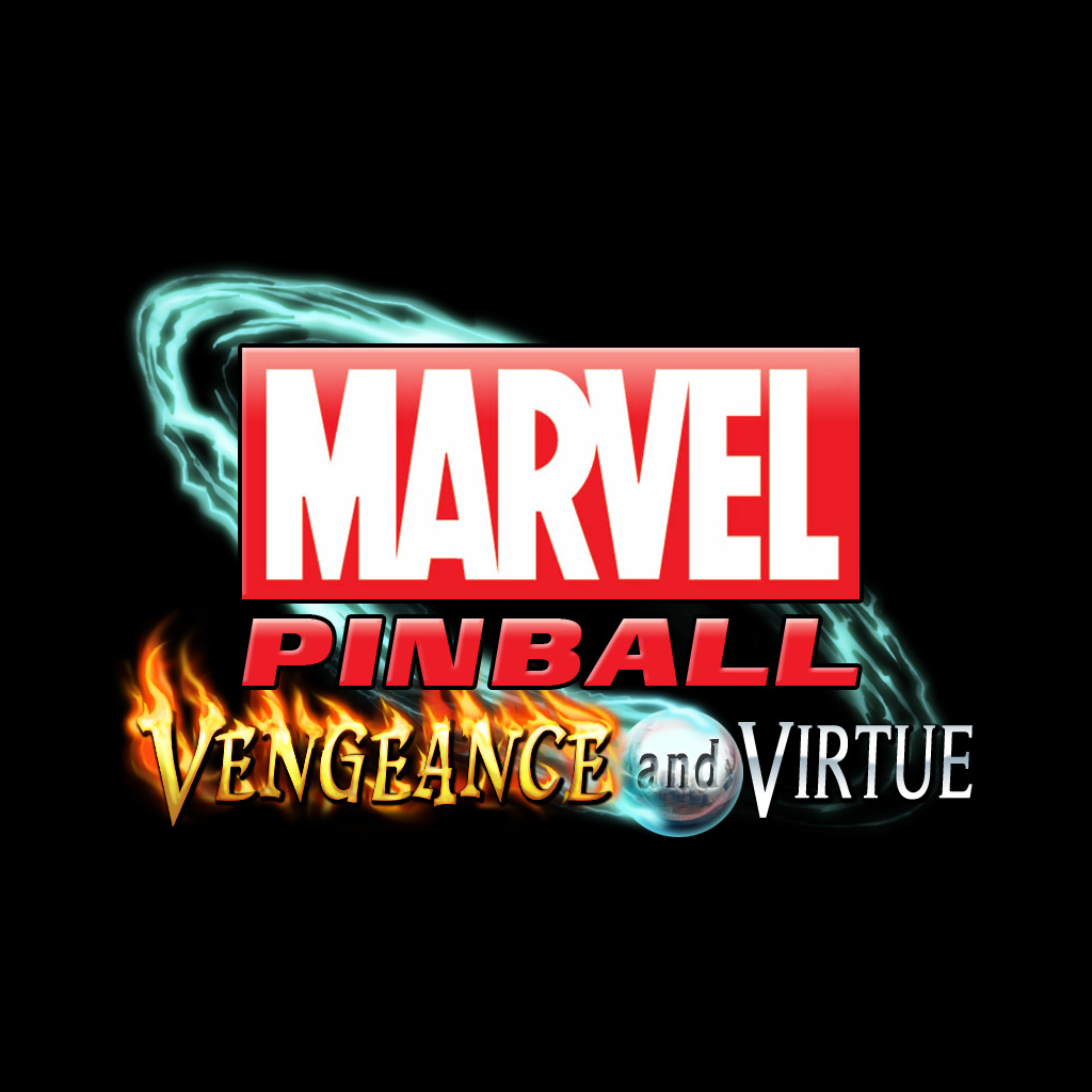 Marvel Pinball: Vengeance & Virtue announced, Ghost Rider first table