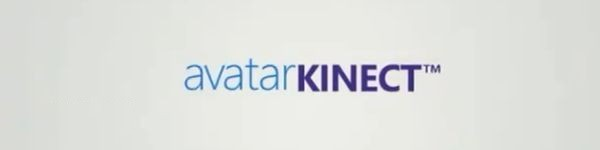Avatar Kinect coming July 27?