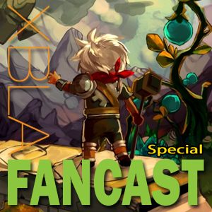 XBLAFancast – Bastion Special