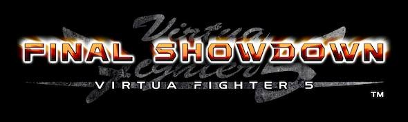Virtua Fighter 5 Final Showdown on its way Next Summer
