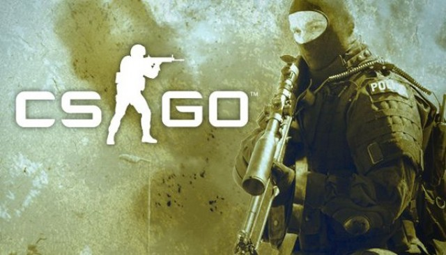 This Counter-Strike: Global Offensive montage is all about guns