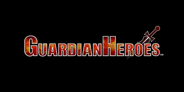 Guardian Heroes has gone gold *UPDATED*