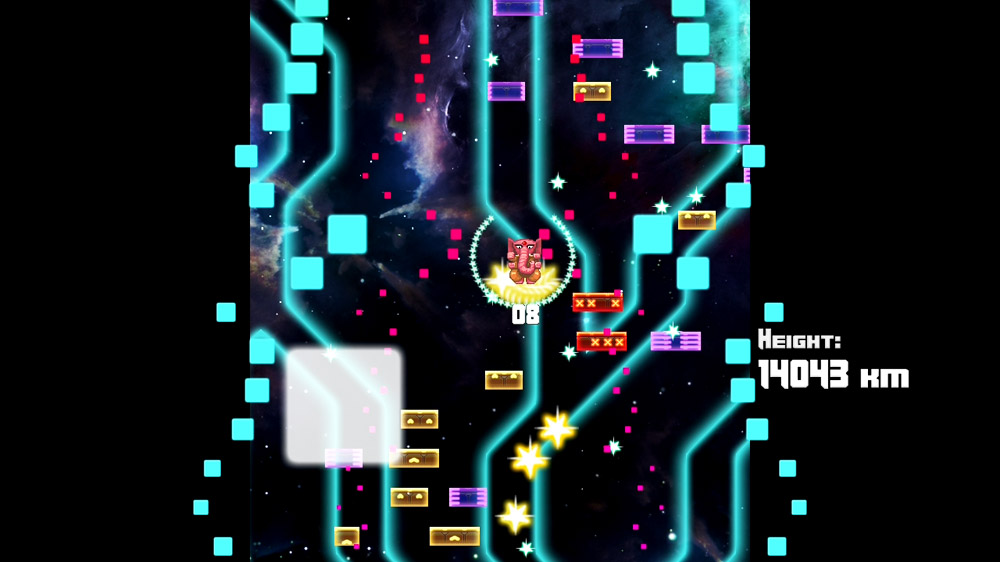 Who is God review (XBLIG)
