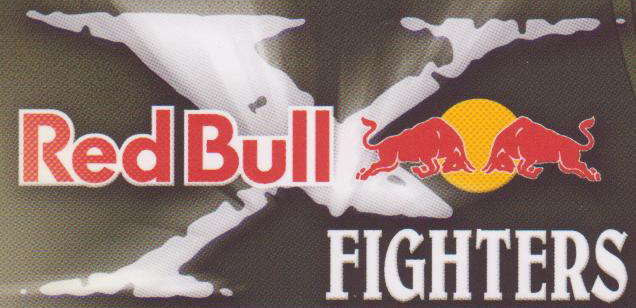 Red Bull X-Fighters review (XBLA)