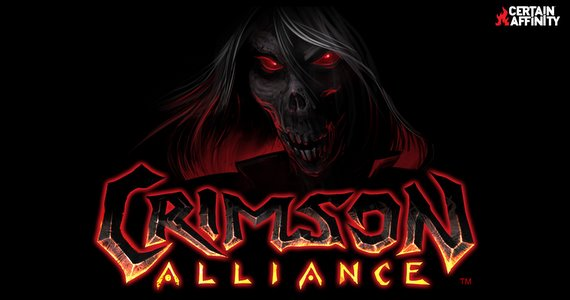 Crimson Alliance review (XBLA)