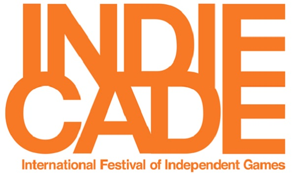 IndieCade finalists include upcoming XBLA titles