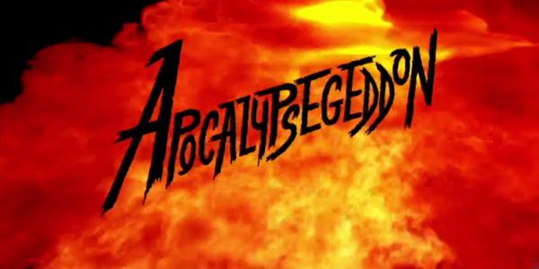 Ugly Americans: Apocalypsegeddon review (XBLA)