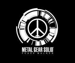 Metal Gear Solid: Peace Walker XBLA bound? *Updated*