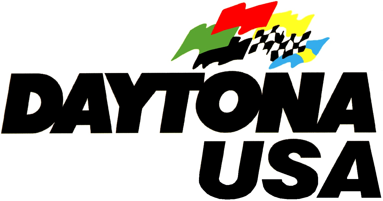 Sega confirms Daytona USA is XBLA bound, speeding out this month