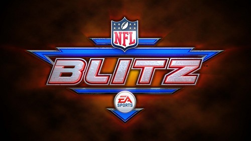 NFL Blitz review (XBLA)