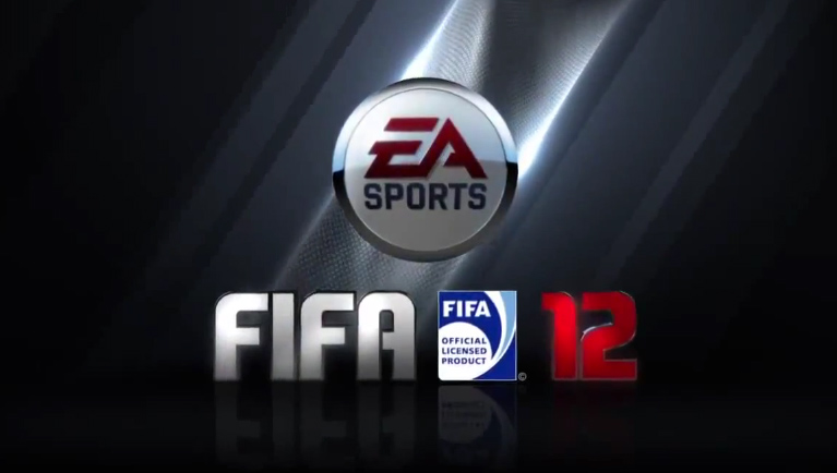 Xbox Live accounts hacked for FIFA items