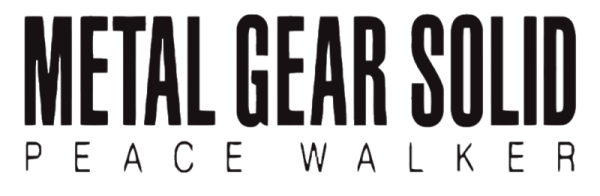 Metal Gear Solid HD Collection/Peace Walker not coming to XBLA
