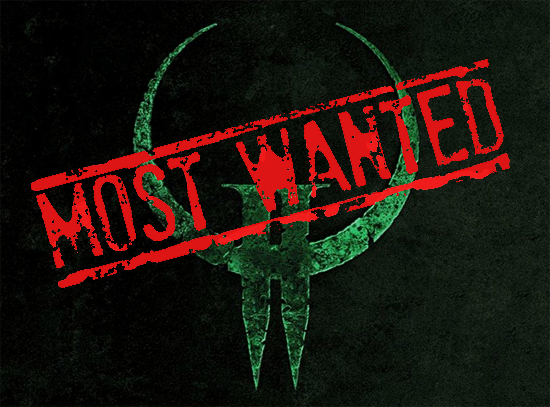 XBLA's Most Wanted: Quake II