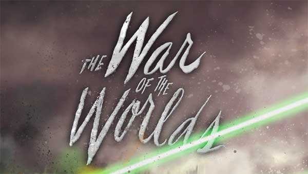 War of the Worlds review (XBLA)
