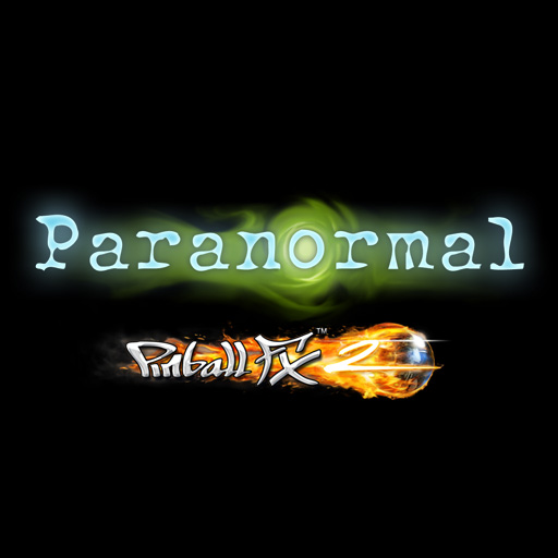 Paranormal table review (XBLA DLC)