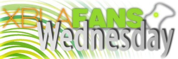 XBLA Wednesday: November 9