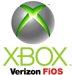 FiOS TV coming to Xbox