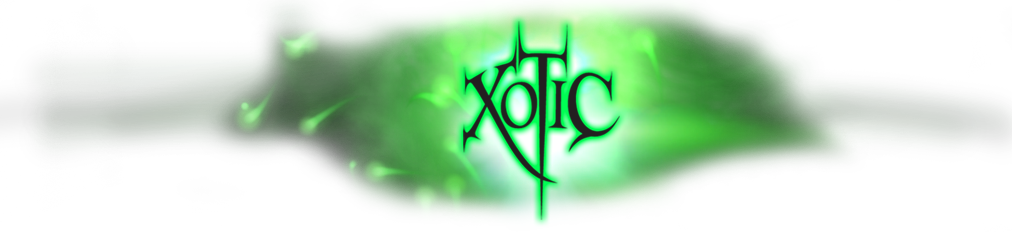Xotic review (XBLA)