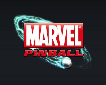 Hulk table smashing its way into Pinball FX 2