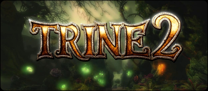 New video shows concept art for the upcoming Trine 2 DLC